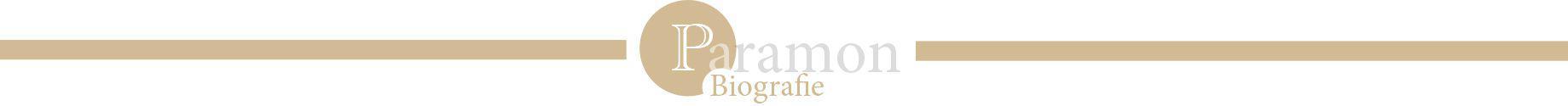 Biografie-Verlag-Paramon