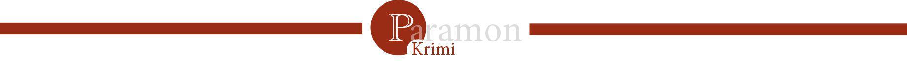 Krimi-Verlag-Paramon