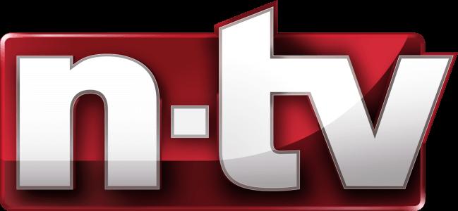 N-TV berichtet