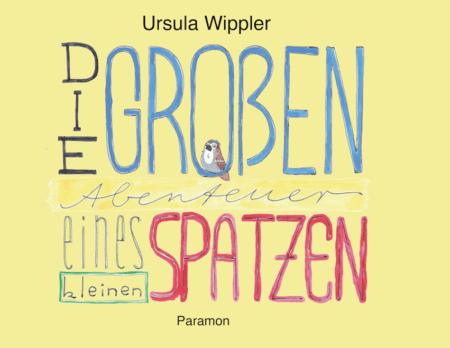 Paramon, Wippler