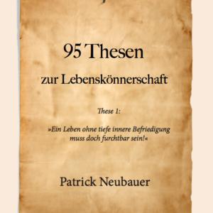 Paramon, Neubauer