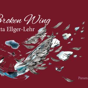 Paramon, Ellger-Lehr, 978-3-03830-536-1