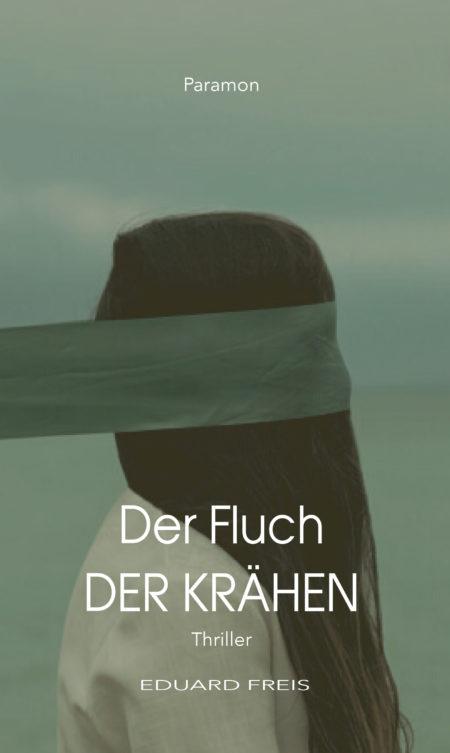 Eduard Freis